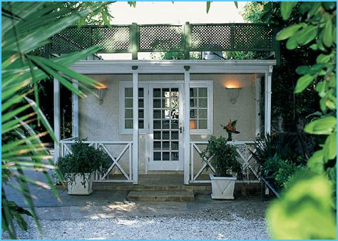 Barbados Cottages by Nelson St Barbados Villas Caribe
