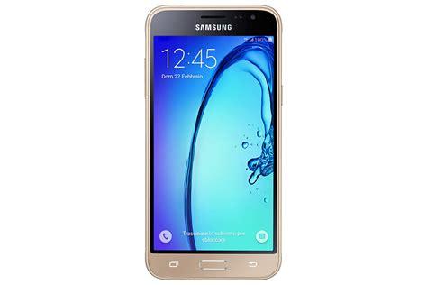Baterai Samsung Galaxy J310 J3 2016 Sm J310 Eb Bg530bbc 2600mah galaxy j3 2016 samsung italia