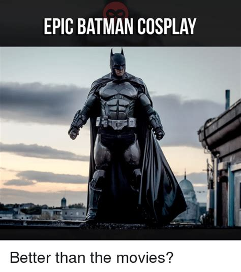 Epic Movie Meme - 25 best memes about epic batman epic batman memes