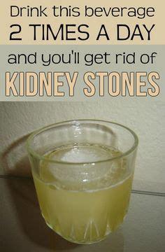 Foamy Urine During Detox by Foamy Urine Is One Of Common Symptoms Of Kidney Disease