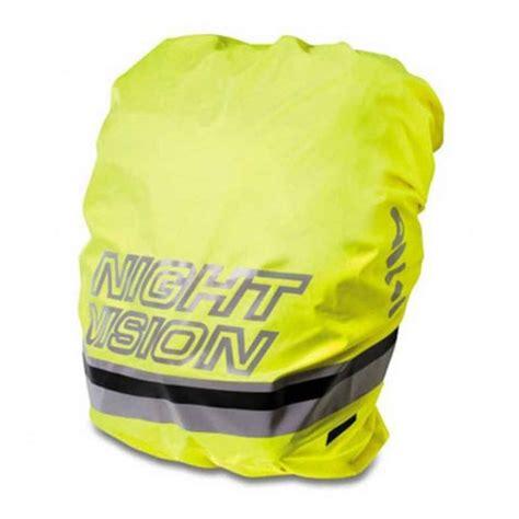 Mcd2 Cover Bag Klettern 20 25 Liter altura vision pannier cover large 20 25 litre 163 17 99 bags luggage spare parts