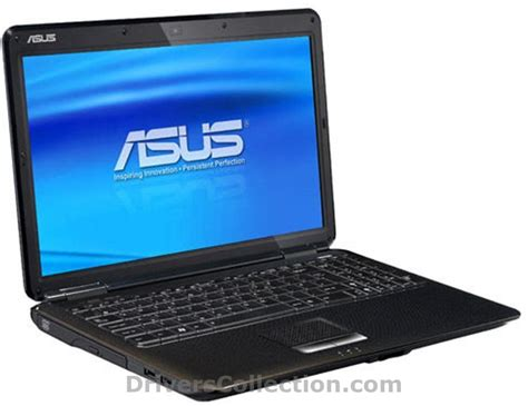 driver asus asus k50ij webcam driver v 6 5853 77 014 for windows 7