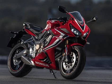 Honda Upcoming Bikes 2020 by Honda Cbr Upcoming Bikes In India Menhavestyle1