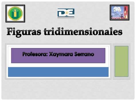 figuras geometricas tridimensionales figuras geometricas tridimensionales related keywords