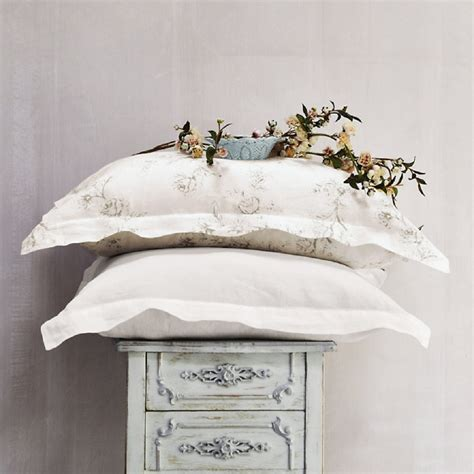 white company bed linen finds bedding homegirl