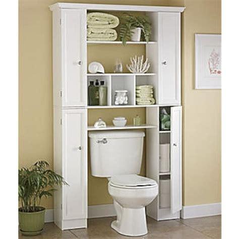 28best of elegant bathroom accessories bathroom elegant bathroom storage containers lovely 36 best