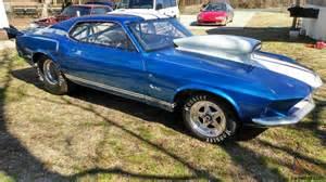 Ebay Race Cars For Sale by Drag Race Cars For Sale On Ebay Html Autos Post