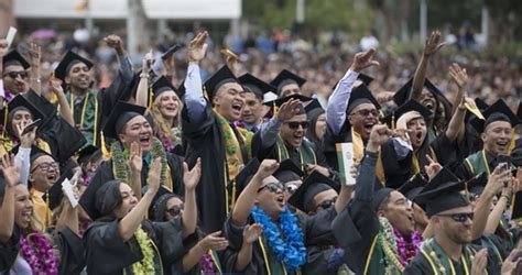 Mba At Cal Poly Pomona by Cal Poly Pomona California State Polytechnic