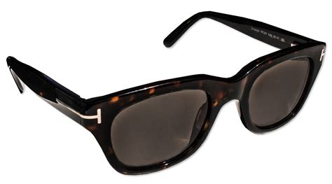 lot detail daniel craig worn sunglasses as bond in