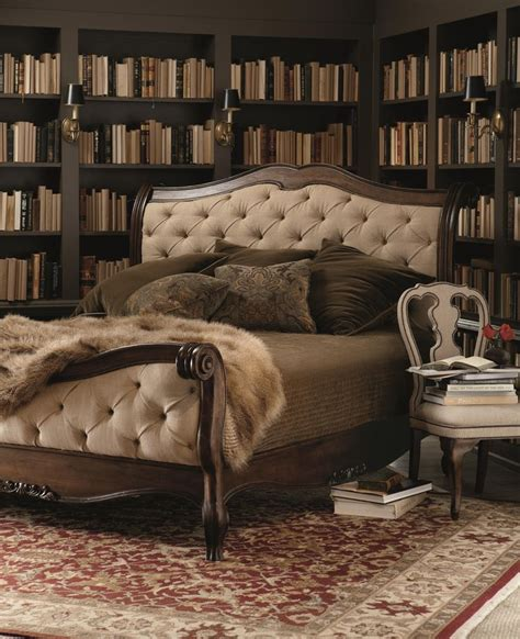 Bedroom Furniture Fort Myers Fl by Bernhardt Eaton Square King Sleigh Bed Baer S Furniture