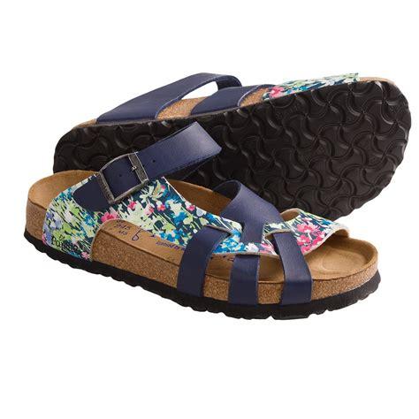 pisa birkenstock sandals papillio by birkenstock pisa sandals for 6458n
