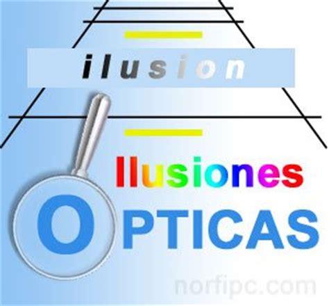 ilusiones opticas fisiologicas y cognitivas ilusiones 243 pticas im 225 genes problemas y ejercicios para