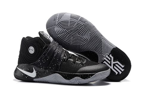 womens basketball shoes cheap cheap nike kyrie 2 eybl womens basketball shoes