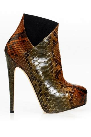 Shoe Designer Spotlight Brian Atwood by Fashion Criminal Designer Spotlight Brian Atwood