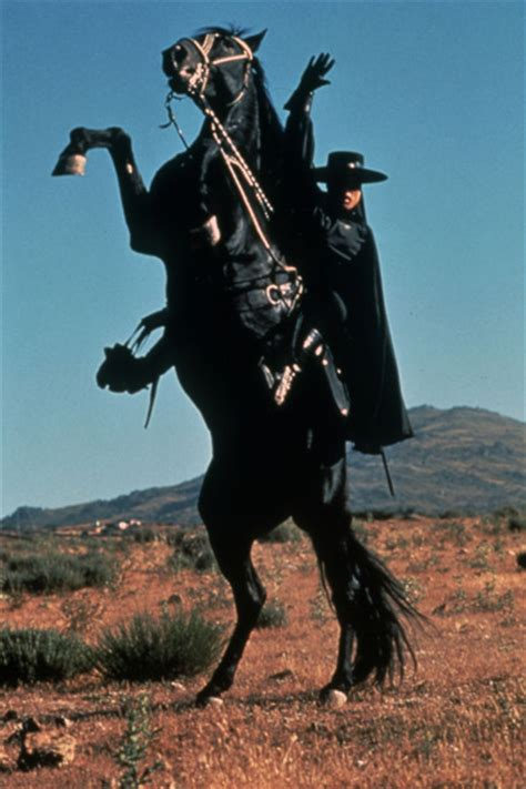 film action zorro zorro film genres the red list