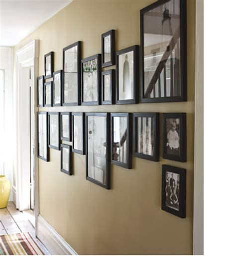 how to hang wall art how to hang a gallery wall inspiration for decor
