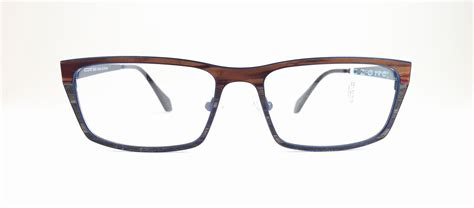 c zone eyeglasses in providence providence optical