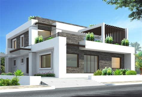 house designs best house exterior designs cool home decor