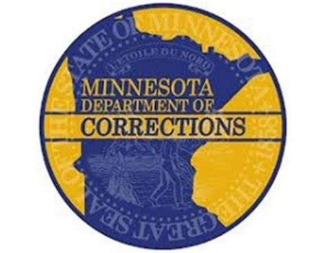 Anoka County Warrant Search Minnesota Inmate Search Inmate Locator