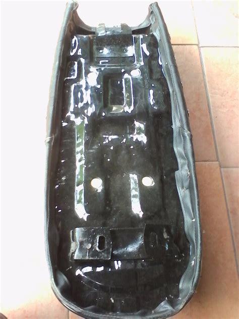 Jual Jok Cb 100 Kaskus jok cb style modifikasi motor japstyle terbaru