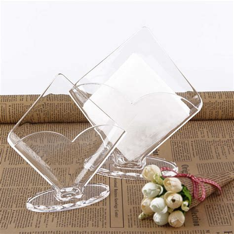 Pre Order Box Tissue Acrylic buy wholesale tissue box clear acrylic from china tissue box clear acrylic wholesalers