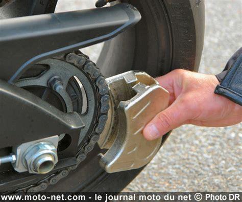 comment briser un cadenas en u antivols une nouvelle forme d antivol moto avec le to cl