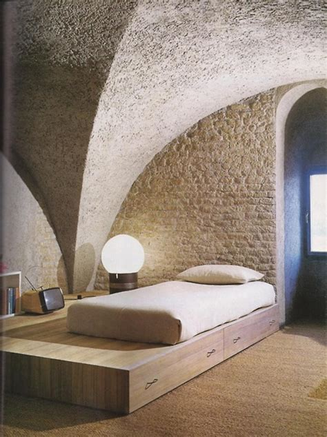stone wall in bedroom stone wall in bedroom elegant stone wall bedroom design ideas fall home decor
