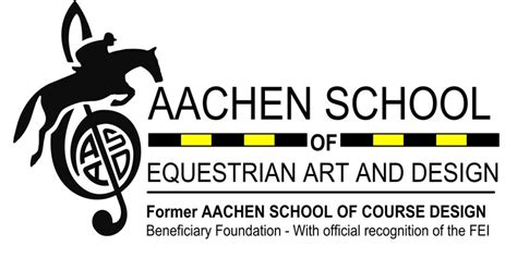 art and design address aachen school of equestrian art and design