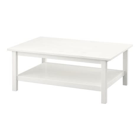 ikea white coffee table hemnes coffee table white stain ikea