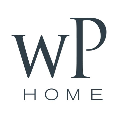 westpoint home wphome