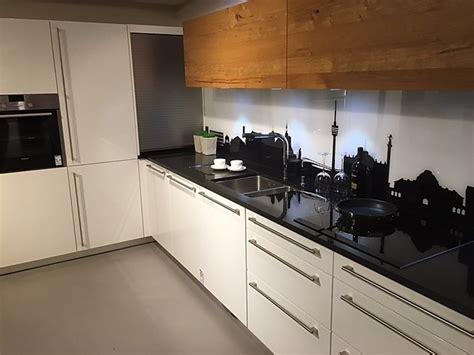 rempp küche k 252 che dekor r 252 ckwand