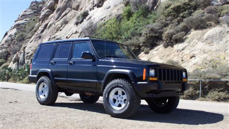 jeep vin numbers decoding 1984 to 2001 jeep xj vin numbers