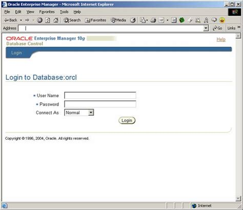 tutorial on oracle dba oracle tutorial oracle database startup using sql plus