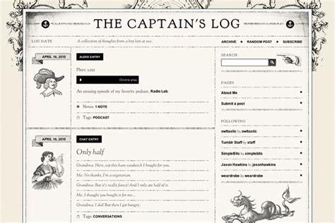 menu design lighthouse sites of the week 109 kaleidoscope giveaway