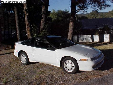 mitsubishi eclipse 1991 turbo 1991 mitsubishi eclipse gs turbo for sale ruidoso new mexico