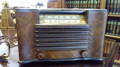 antique radio cabinet for sale antique radio cabinets for sale classifieds