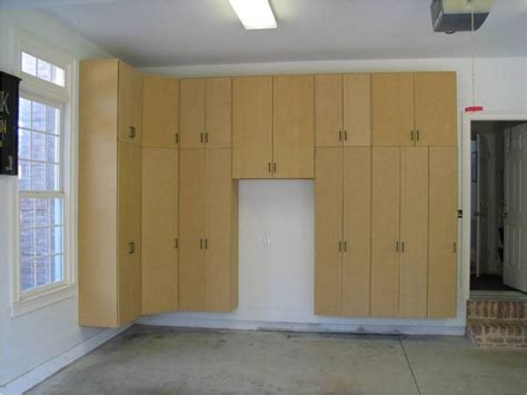 Garage Cabinet System by Cabinet Garage Storage Systems 2017 2018 Best Cars Reviews
