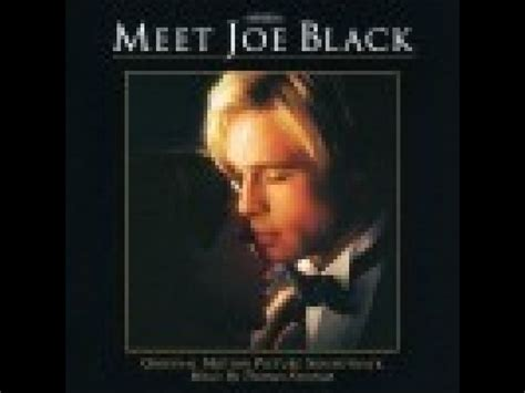 meet joe black quotes meet joe black quotes quotesgram