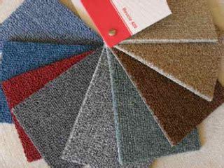 como elegir una alfombra hazlo tu mismo taringa