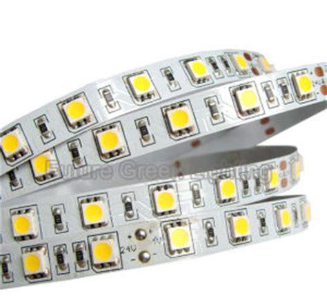 Led Smd 5630 china led light smd 3528smd smd 5050 smd 2835 smd 5630 china led light led