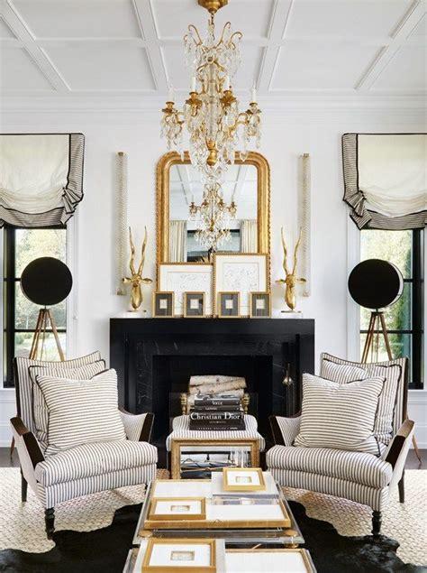 decor for apartment living room best 25 parisian bedroom ideas on parisian