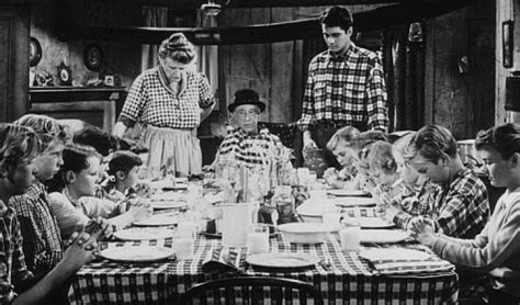 möbel brett pictures photos from ma and pa kettle at home 1954 imdb