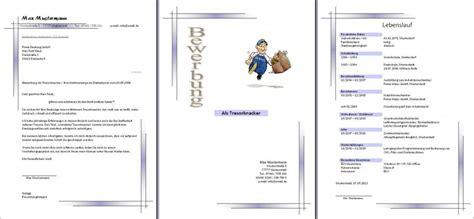 Design Vorlagen Bewerbung Word Bewerbung Design Vorlagen Chance Consulting Center F 252 R