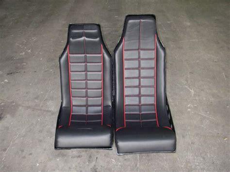 seats melbourne car seats melbourne a grade upholstery