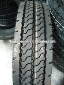 Commercial Truck Tires For Sale 315 80r22 5 Truck Tires For Sale Wholesale Semi