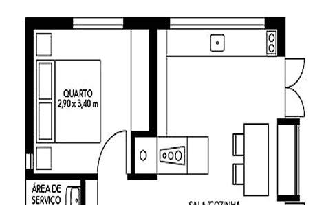 desenhar plantas de casas desenhar plantas de casas