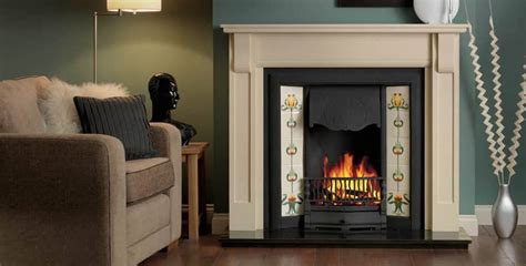 the benefits of fireplace tiles benefits of a fireplace fireplace store
