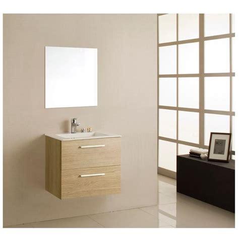 azura home design forum mobiliers de salle de bain comparez les prix pour