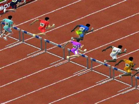 hurdles play play hurdle race 171 yasinka