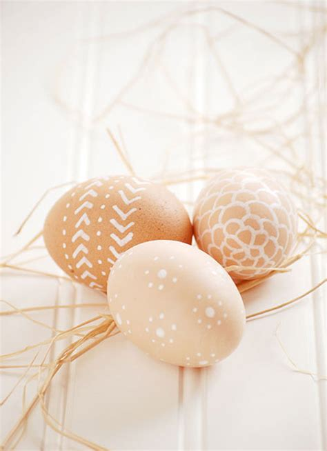 easter egg decorating pinterest inspiring easter crafts and decorations on pinterest